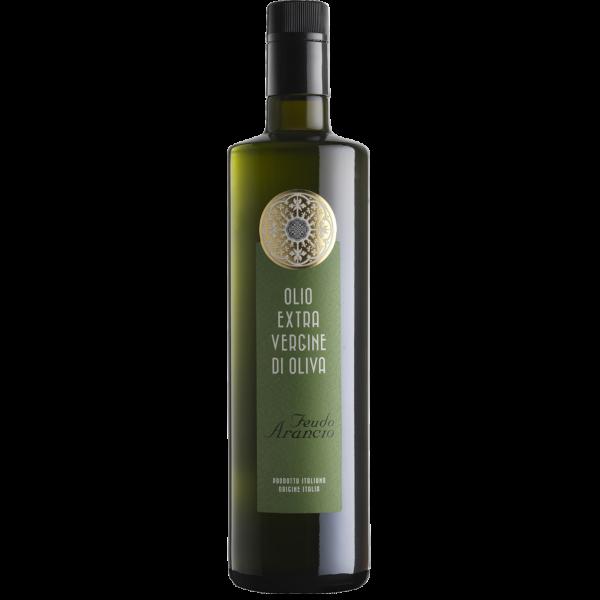 Extra vergine d'oliva