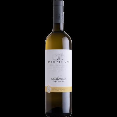 Chardonnay Castel Firmian