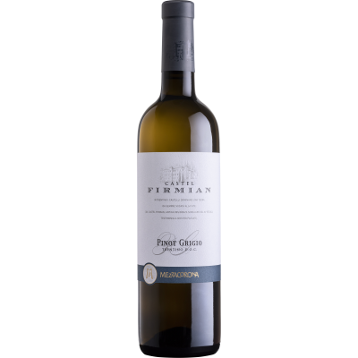 Pinot Grigio - Castel Firmian
